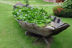 Wacky Garden Ideas Landscape Design Ideas Lovetoknow