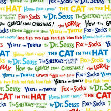 dr seuss wrapping paper 40 best dr seuss backgrounds images on christmas ideas