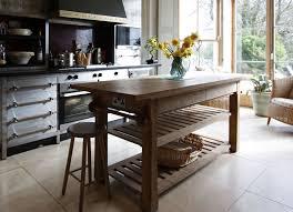 Kitchen Preparation Table Home Design Inspirations - Kitchen preparation table