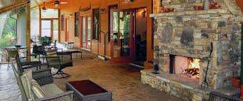group lodge in the smoky mountains near bryson city nc corporate