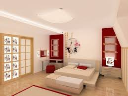 chambre style asiatique chambre asiatique style bedroom architecture