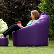 Xxl Bean Bag Chair 50 Best Puffs Images On Pinterest Beans Home And Bean Bags