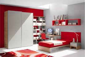 red living room paint u2013 modern house for red paint room interior