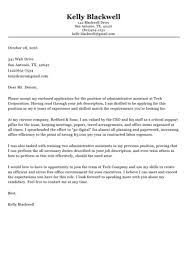 Example Of Cover Sheet For Resume by Cover Letter Builder Personalized Templates Done In 15 Minutes