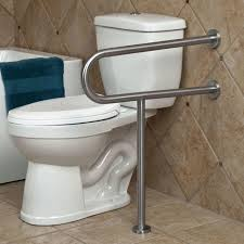 Bathroom Designs Ideas Handicap Bathroom Toilet Bars Bathroom Design Ideas Handicap