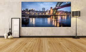 Laminate Flooring Newcastle Upon Tyne Newcastle Upon Tyne Cityscape Photography