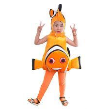 body suit halloween costumes online get cheap animal toddler halloween costumes aliexpress com