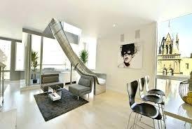 interior decoration of homes interior design and home decor ideas ecda2015 com