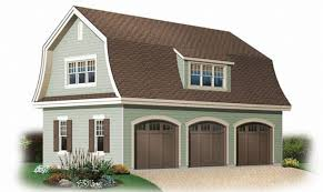 Garage Apartment Plans Free 22 Fresh Garage Apartment Plans Free House Plans 37393
