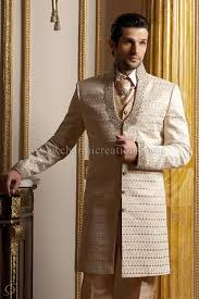 mens suits for weddings mens suits wedding dresses for asian groom suits indian