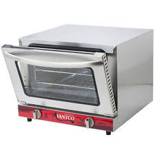 Commercial Toaster Oven For Sale Commercial Convection Ovens Ebay