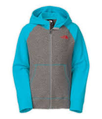 winter jackets black friday sale the north face sale end of season savings