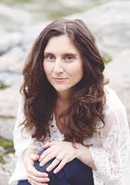 Heard The Art Of Being Heard Author Cynthia Kane