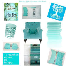 Sofa For Teenage Room Best 25 Teal Teens Furniture Ideas On Pinterest Teal Teenage