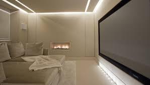 home cinema interior design 28 images interior design cinema