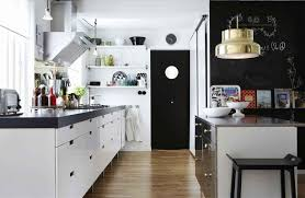 extraordinary decorative chalkboard for kitchen images design