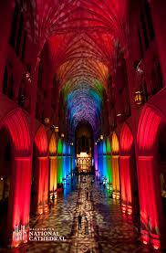 seeing deeper washington national cathedral