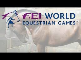 is the fédération equestre internationale fei guilty of animal