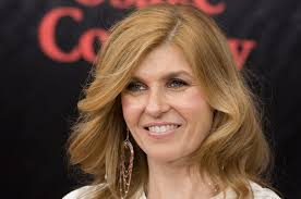 hairstyles from nashville series connie britton confirms she s staying with nashville