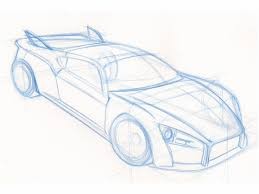 lamborghini sketch pencil sketch of car lamborghini gallardo pencil by antscape