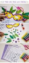 diy mardi gras masks with printable u2013 made it mommy