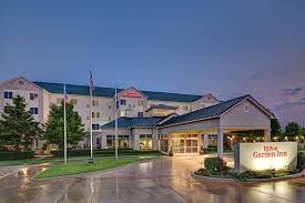 hilton garden inn dfw airport south 2017 room prices from 86