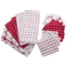 walmart kitchen towels dish towels terry cloth kitchen