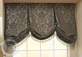 Custom Design Draperies Beautiful Custom Drapery Design Ideas Ideas Design Ideas 2017