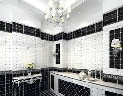 black and white kitchen wall tile designs u2022 wall design
