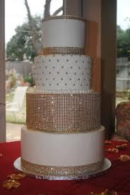 wedding cakes dallas cheap wedding cakes dallas food photos