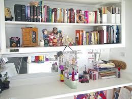 home interior books teen bedroom diy bedroom organization sorta old life teen bedroom