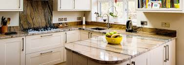 granite kitchen island ideas kitchen cheap kitchen cabinets orlando fl backsplash ideas for