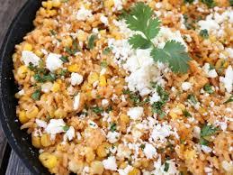 Main Dish Rice Recipes - main dishes rice recipes riceland foods