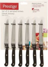 prestige kitchen knives sale on knives buy knives at best price in kuwait city and