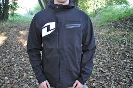 best mtb softshell jacket one industries atmosphere soft shell jacket 2013 reviews