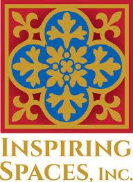 inspiring spaces inc cross disciplinary knowledge balances