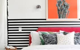 persia lou creative crafty fun home decor