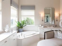 master bathroom idea master bathrooms hgtv