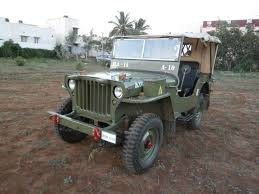 willys jeep truck for sale willys jeeps for sale jeepclinic