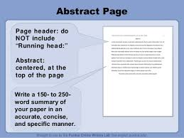 apa format citation book bunch ideas of owl purdue apa format citations books with cover