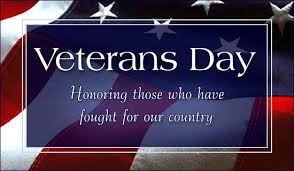 20 happy veterans day sayings thank you for cards happy veterans