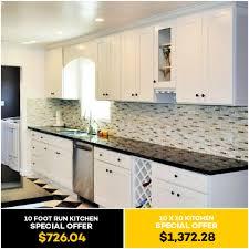 rta kitchen cabinet quality cabinets showroom financing calgary no