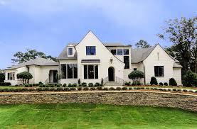 Raleigh Nc Luxury Homes by Loyd Builders Custom Luxury Homes By Loyd Builders