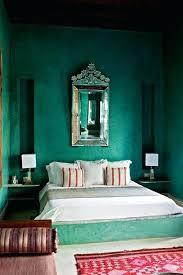 Moroccan Bedroom Designs Moroccan Bedroom Design Mysterious Bedroom Designs Moroccan Style