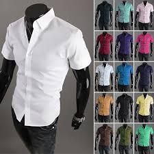 sales free shipping 2016new fashion men u0027s casual short