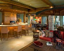 Cool Ideas For Basement Gallery Brilliant Cool Basement Ideas Top 25 Best Cool Basement