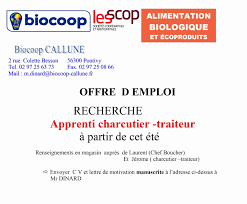 lettre de motivation en cuisine resume services inventory analyst resume template power plant