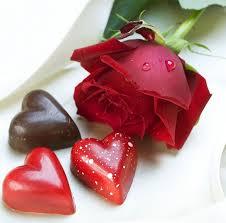 s day roses happy s day roses happy s day roses 19226178