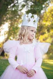 Owl Halloween Costume Pattern 130 Best Simple Halloween Costumes Images On Pinterest Costumes