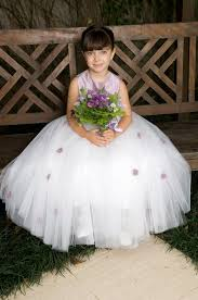 childrens wedding dresses wedding dresses for collection 2017 and juniors